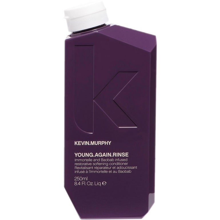 Kevin Murphy Young Again Rinse, 250ml Kevin Murphy Conditioner - Balsam