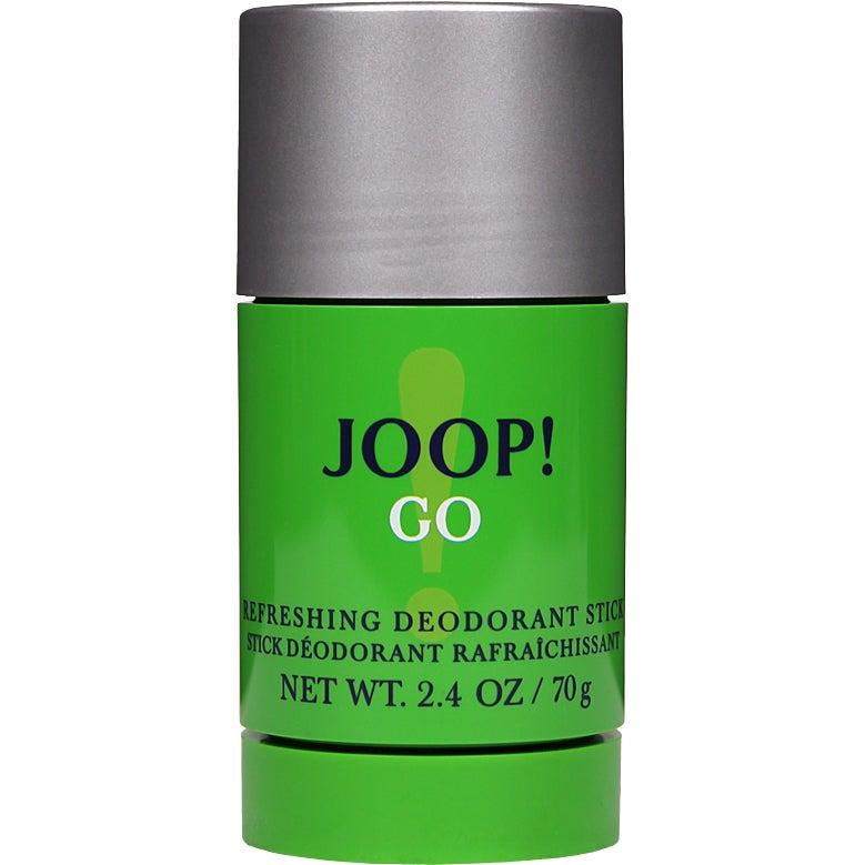 Bestellung Freiraum suchen 100% Qualität Joop Go!