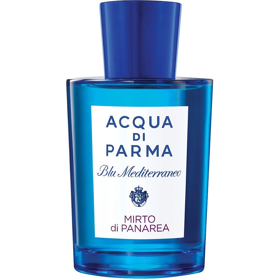 Acqua di Parma Blu Mediterraneo Mirto Di Panarea EdT, 75 ml Acqua Di Parma Parfym