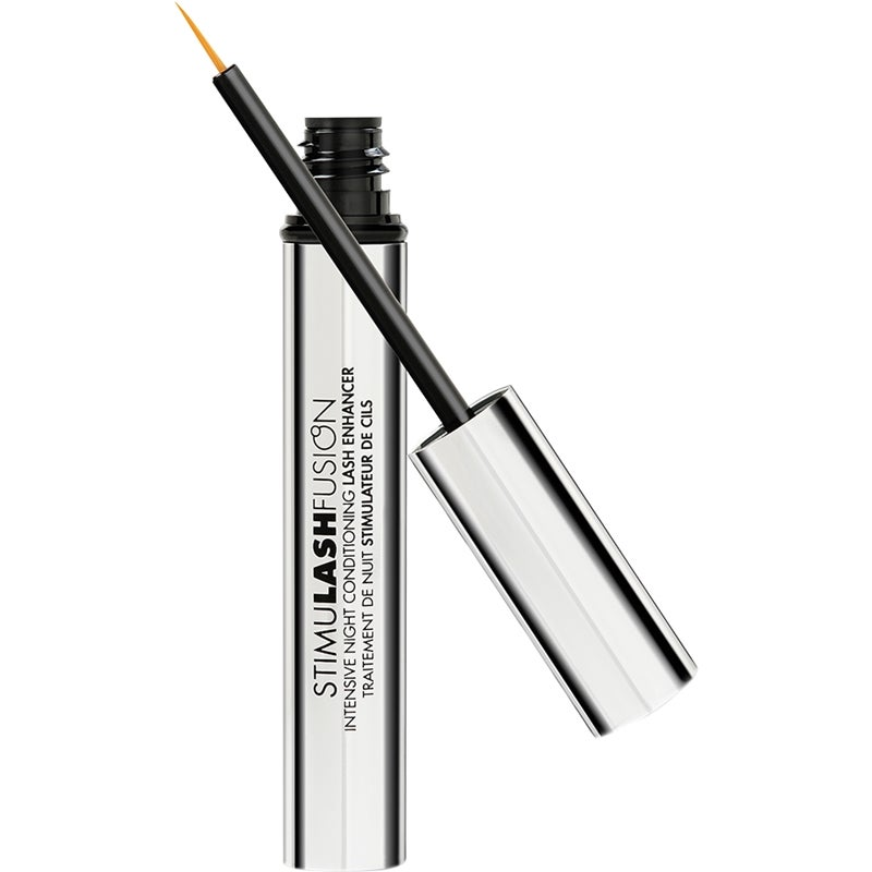 Fusion Beauty Night Conditioning Lash Enchancer