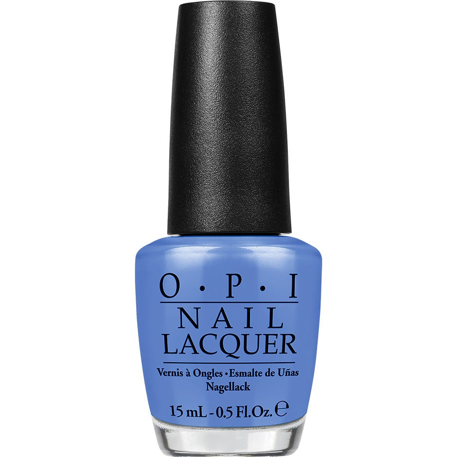 Köp OPI New Orleans, Rich Girls & Po-Boys,  15ml OPI Nagellack fraktfritt