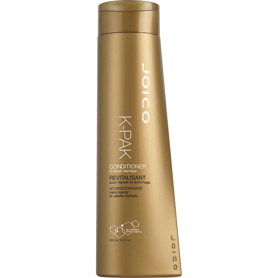 Joico K-Pak Conditioner, 300 ml Joico Conditioner - Balsam