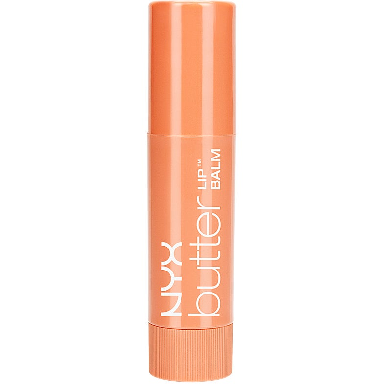 NYX Professional Makeup Butter Lip Balm