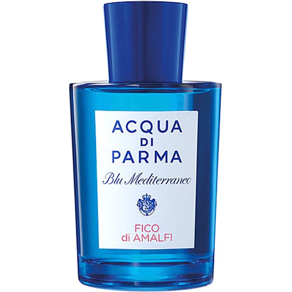 Blu Mediterraneo Fico Di Amalfi EdT 75ml Acqua Di Parma Parfym thumbnail