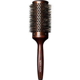 Björn Axén Maple Wood Blow Out Brush