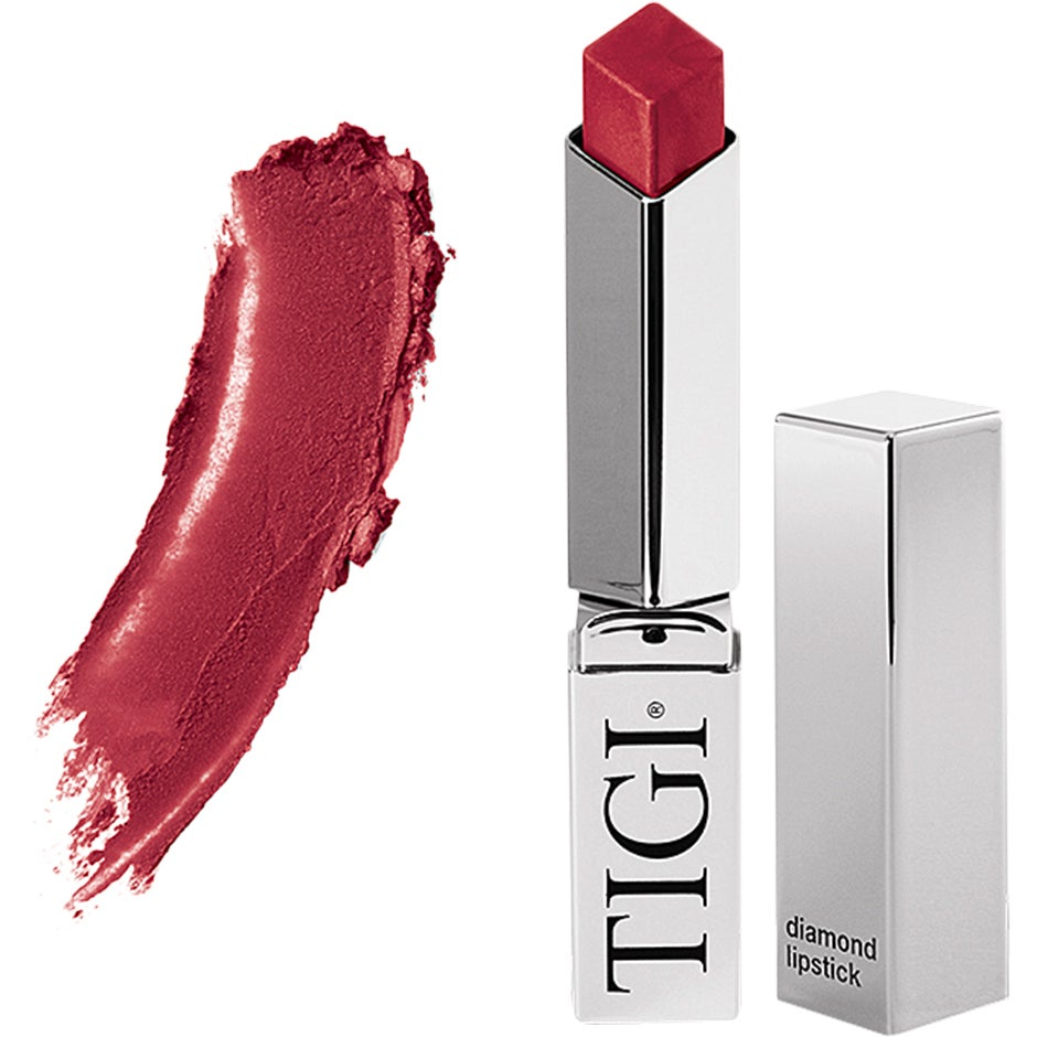 Diamond Lipstick, TIGI Cosmetics Läppstift