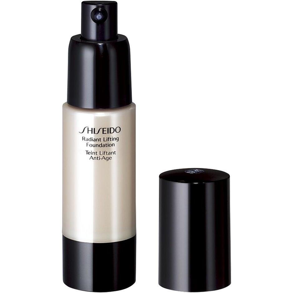 Radiant Lifting Foundation SPF15, 30 ml Shiseido Foundation