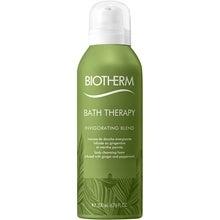Biotherm Invigorating Blend