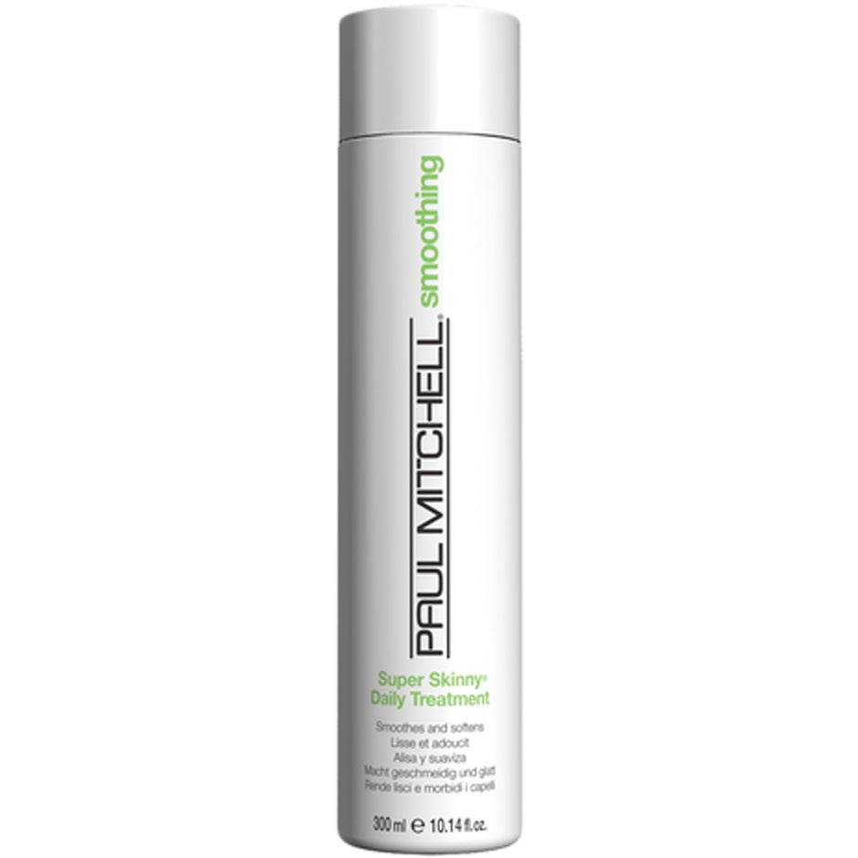 Köp Smoothing,  300ml Paul Mitchell Conditioner - Balsam fraktfritt