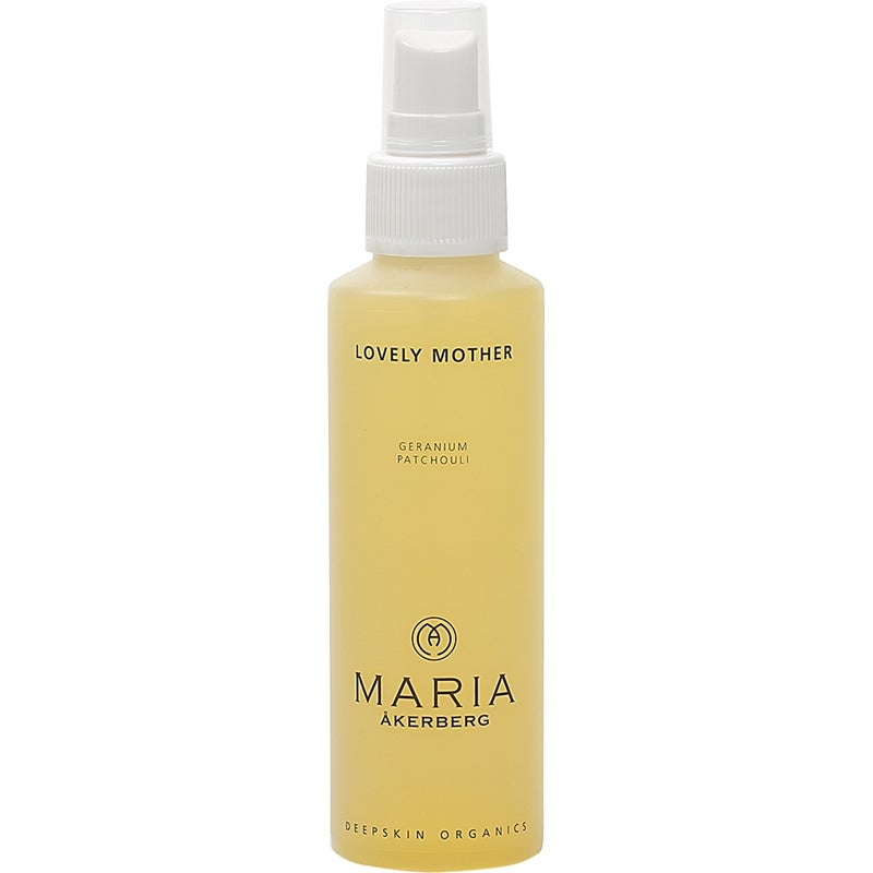 Maria Åkerberg Lovely Mother Body Oil