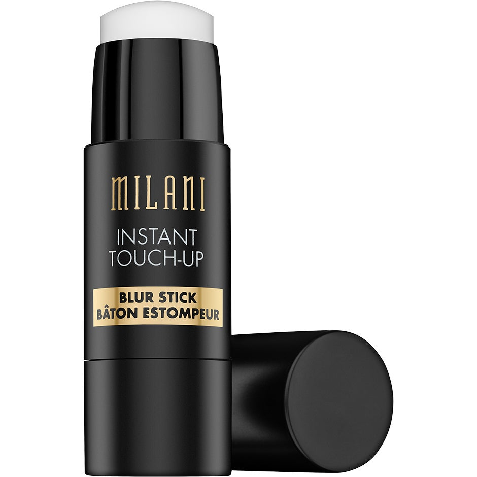 Instant Touch-Up Blur Stick Milani Concealer