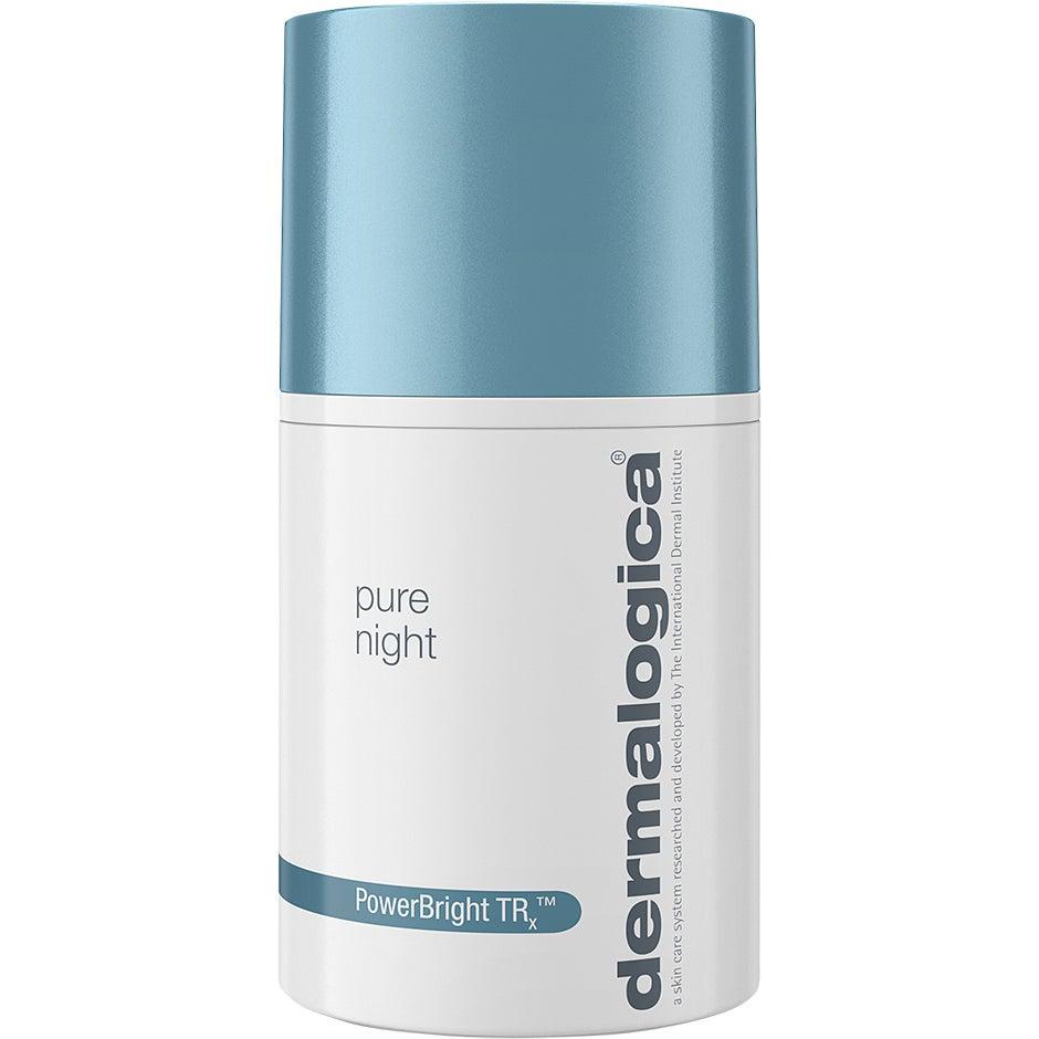 Dermalogica Pure Night Night Cream, 50 ml Dermalogica Nattkräm