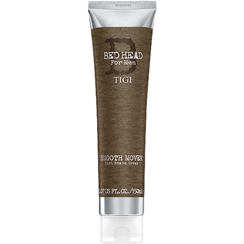 TIGI Bed Head Smooth Mover Shave Cream