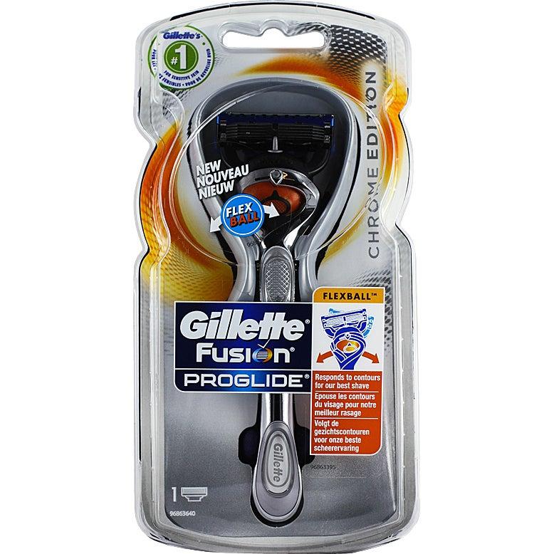 Köp Fusion ProGlide Flexball 8604926a8393f