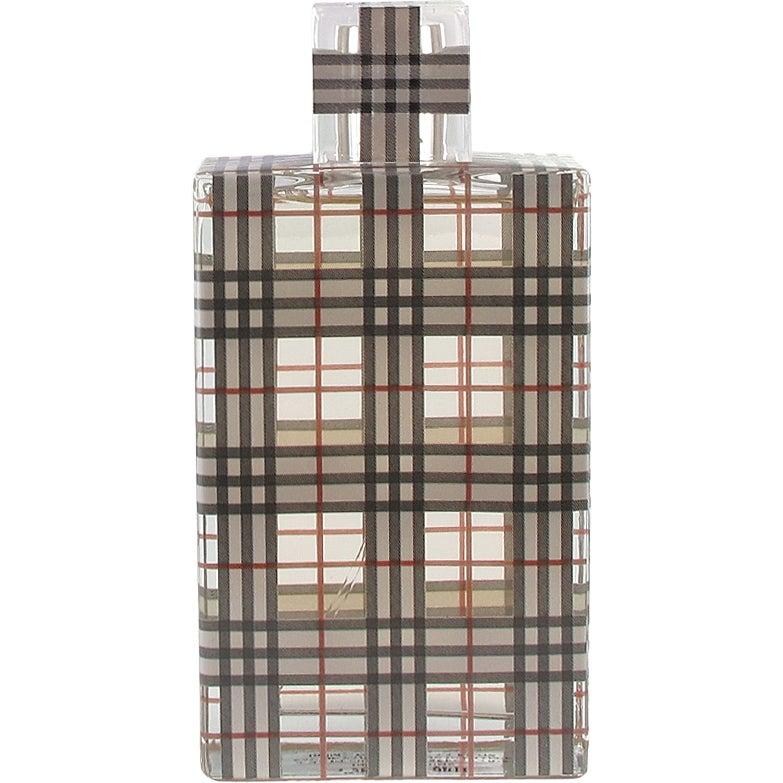Brit Burberry Parfym | Nordicfeel