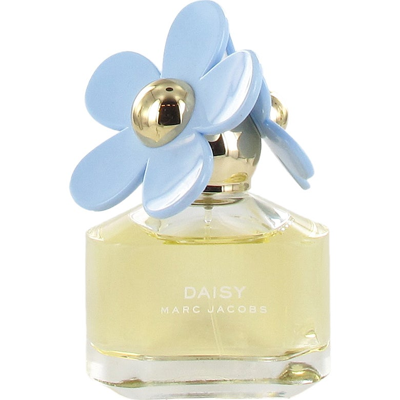 "Marc Jacobs Daisy Garland Edition ""In the Air"""