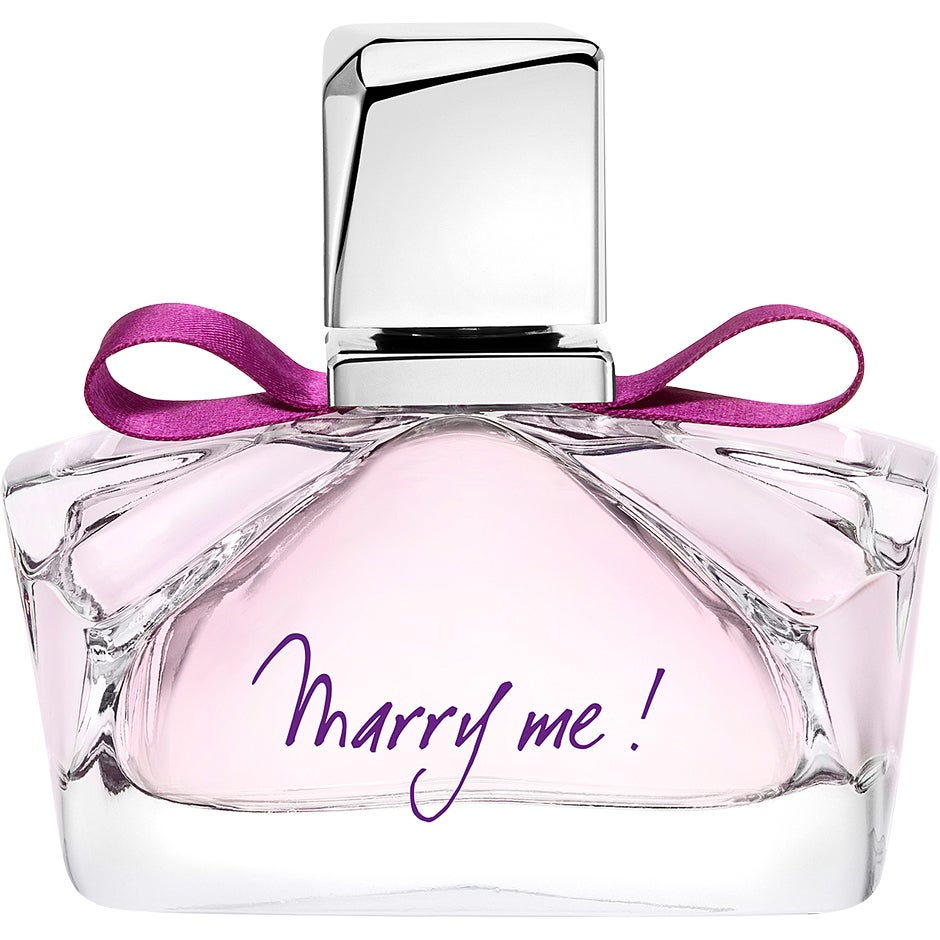 Marry Me! EdP 50ml Lanvin Parfym thumbnail