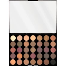 Makeup Revolution Pro HD Amplified 35 Eyeshadow