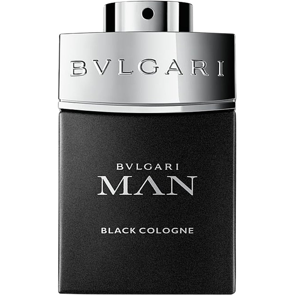Man Black Cologne 60ml Bvlgari Parfym thumbnail