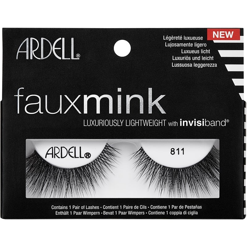 Ardell Faux Mink
