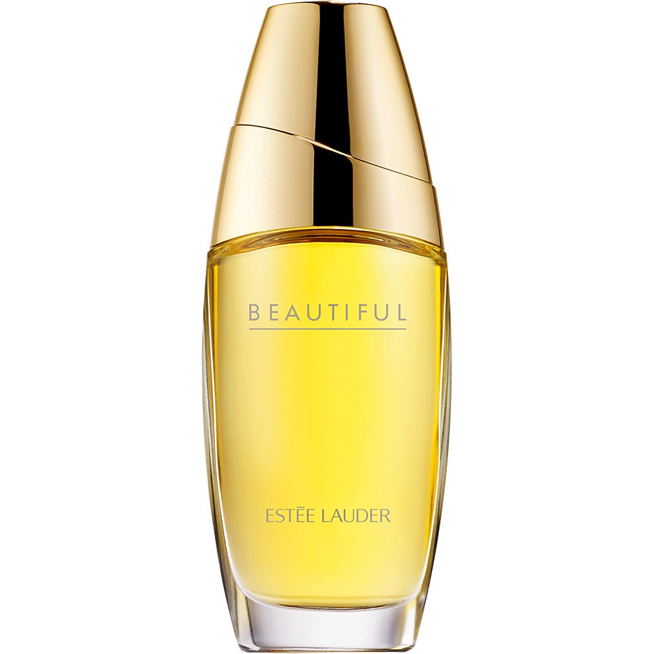 Beautiful EdP 30ml Estée Lauder Parfym thumbnail