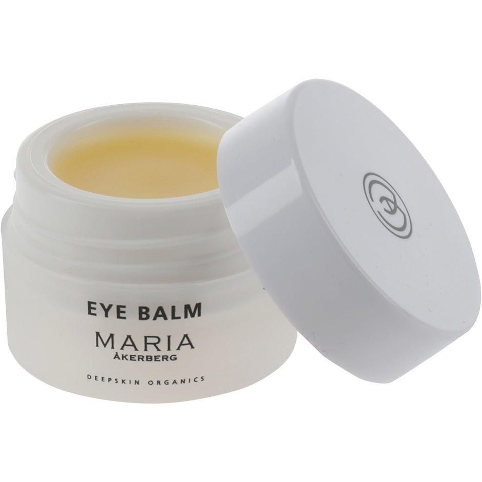 Eye Balm, 10 ml Maria Åkerberg Ögonkräm