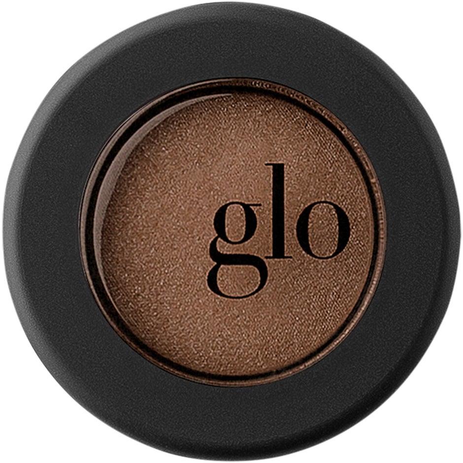 Shimmer Eye Shadow, Grounded 1,1 g Glo Skin Beauty Ögonskugga