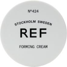 REF Forming Cream