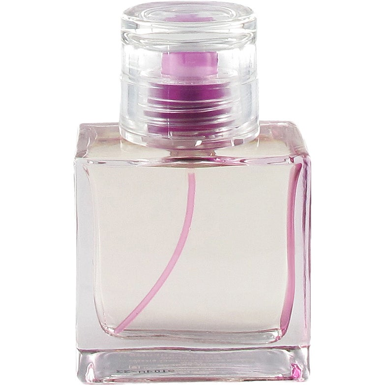 Paul Smith EdP