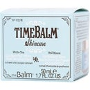 the Balm TimeBalm