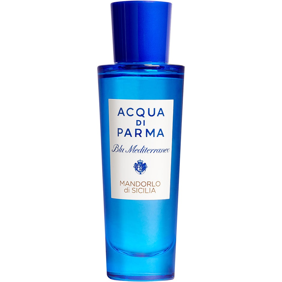 Blu Mediterraneo Mandorlo Di Sicilia EdT Acqua Di Parma Parfym thumbnail
