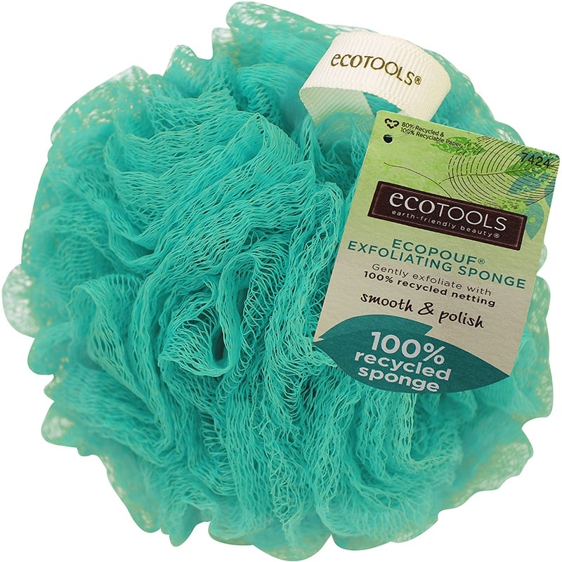 Eco Tools Eco Bath Sponge