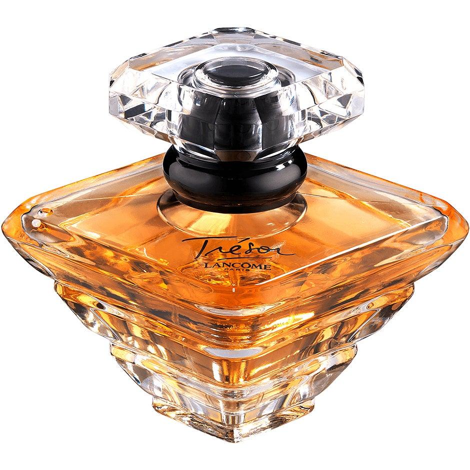 Lancôme Trésor , 100 ml Lancôme Parfym