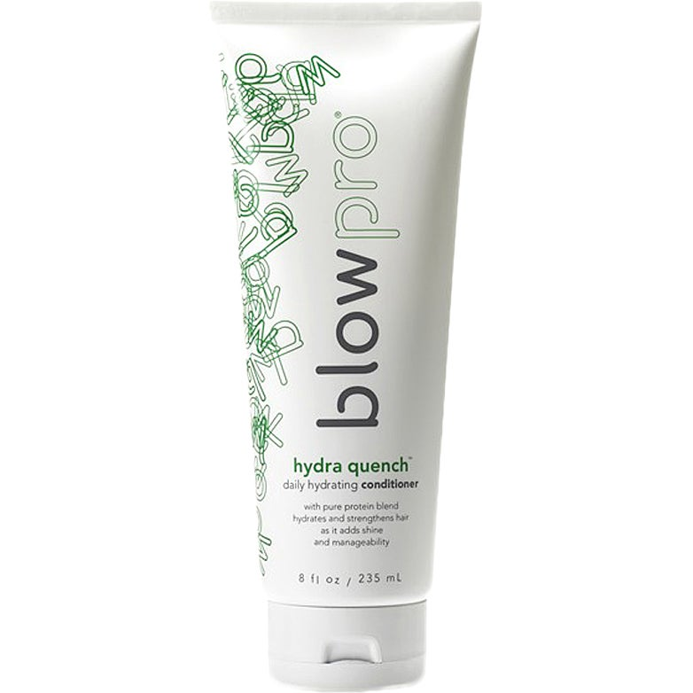 Blowpro Hydra Quench