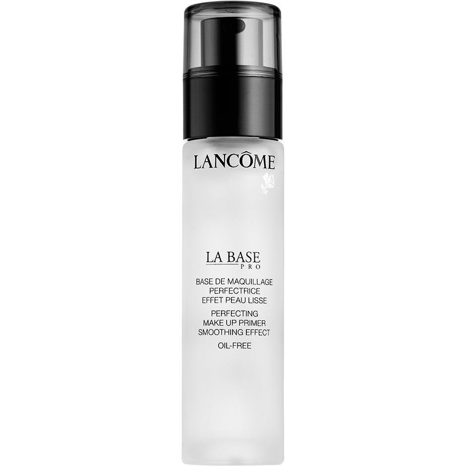 Lancôme La Base Pro, 25 ml Lancôme Primer