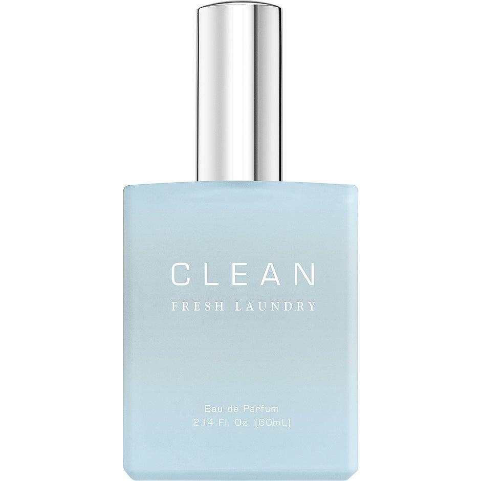 Clean Fresh Laundry EdP 60ml Clean Parfym thumbnail