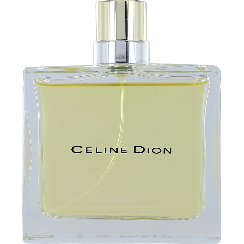 Celine Dion Celine Dion Parfym | Nordicfeel