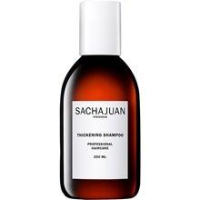 Sachajuan Thickening