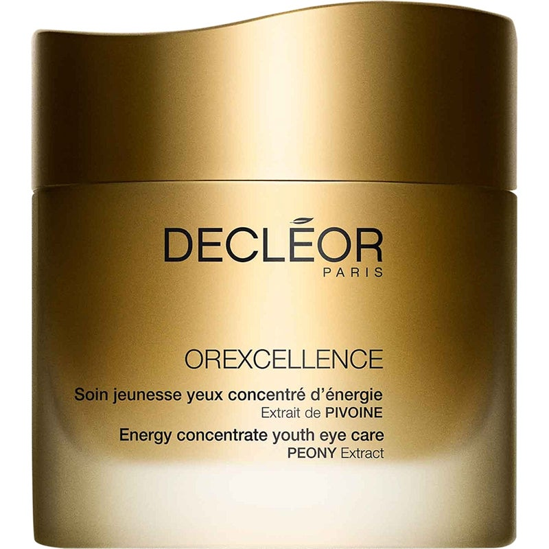 Decléor White Magnolia Eye Cream Absolute
