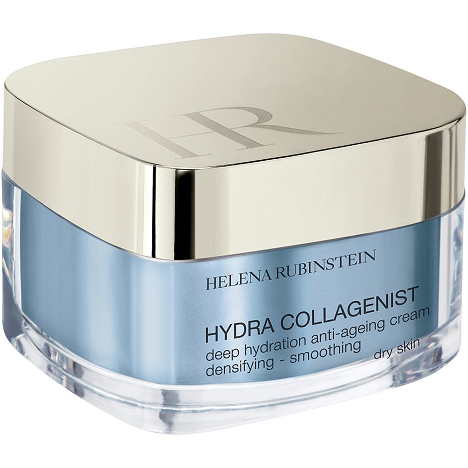 Helena Rubinstein Hydra  Collagenist Cream Dry Skin, 50 ml Helena Rubinstein Dagkräm