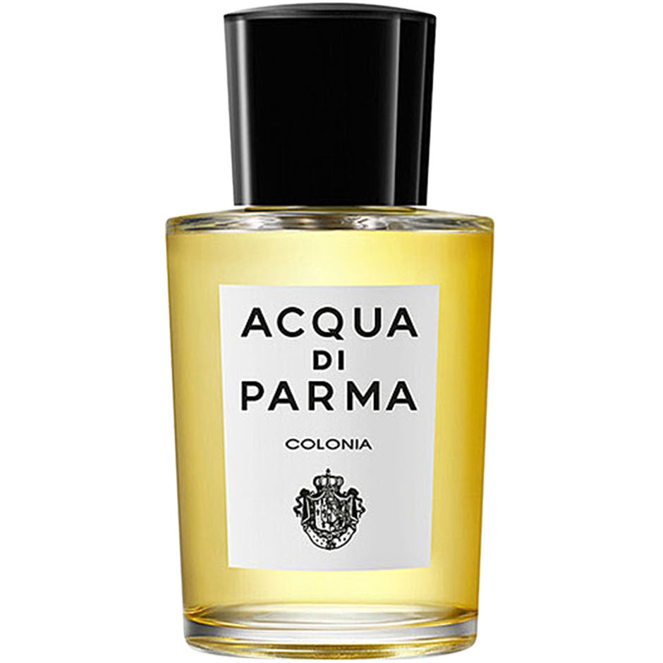 Colonia EdC 50ml Acqua Di Parma Parfym thumbnail