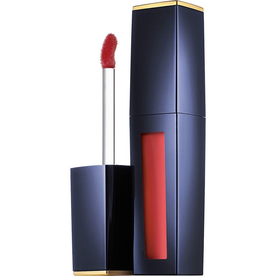 Estée Lauder Pure Color Envy Liquid Lip Potion, 310 Fierce Beauty 6 ml Estée Lauder Läppstift