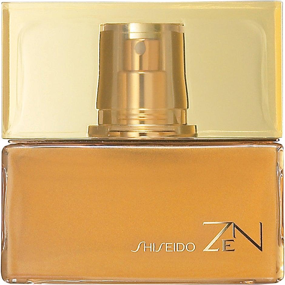 Zen EdP 50ml Shiseido Parfym thumbnail