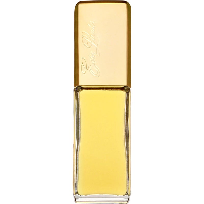 Private Collection EdP