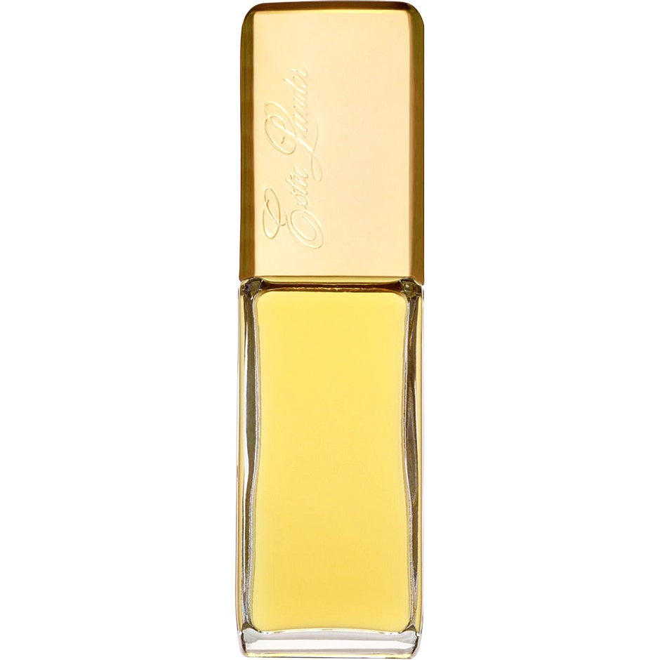 Private Collection EdP 50ml Estée Lauder Parfym thumbnail