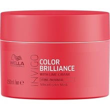 Wella INVIGO Brilliance Mask