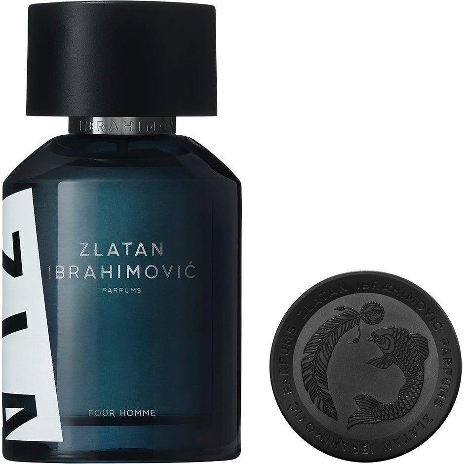 zlatan parfym billigt