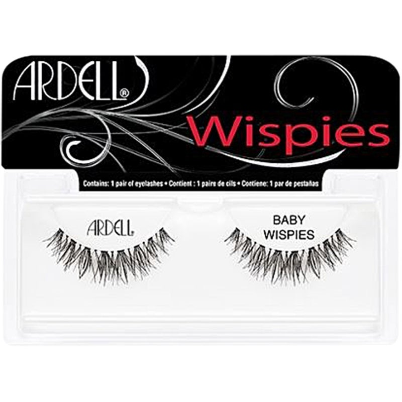 Ardell Baby Wispies