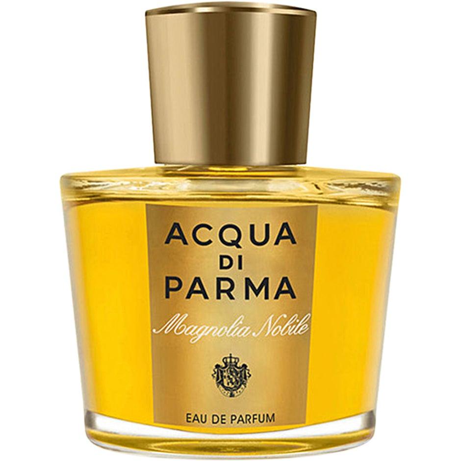 Magnolia Nobile EdP 100ml Acqua Di Parma Parfym thumbnail
