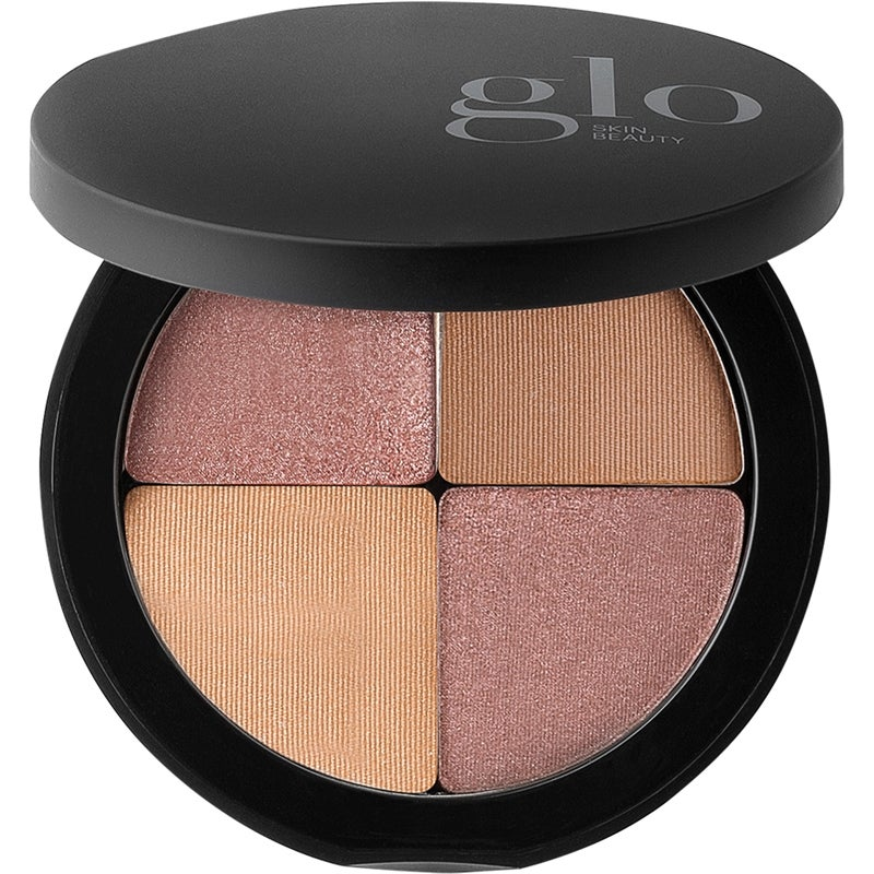 Glo Skin Beauty Shimmer Brick
